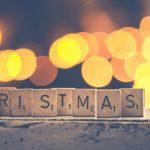 8 claves para cuidar tu boca en Navidad
