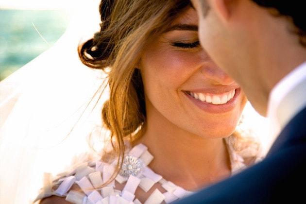 boda-sonrisa