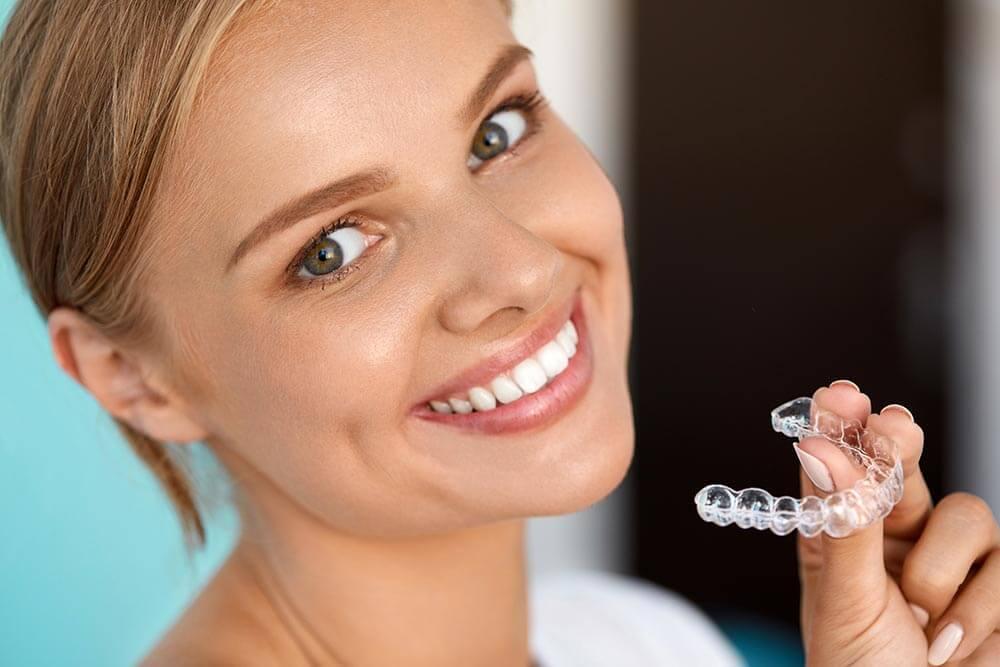 especialista en ortodoncia linares