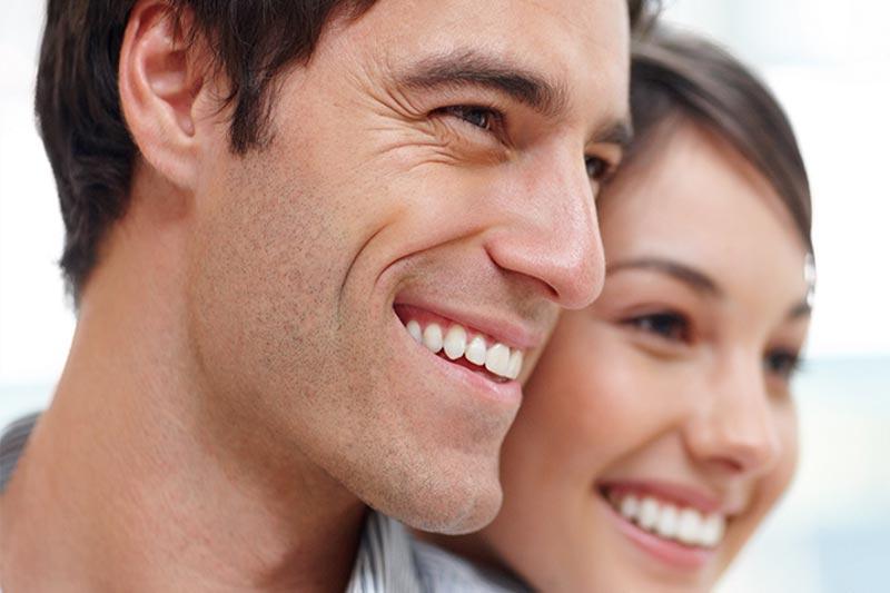 sonrisa dental linares
