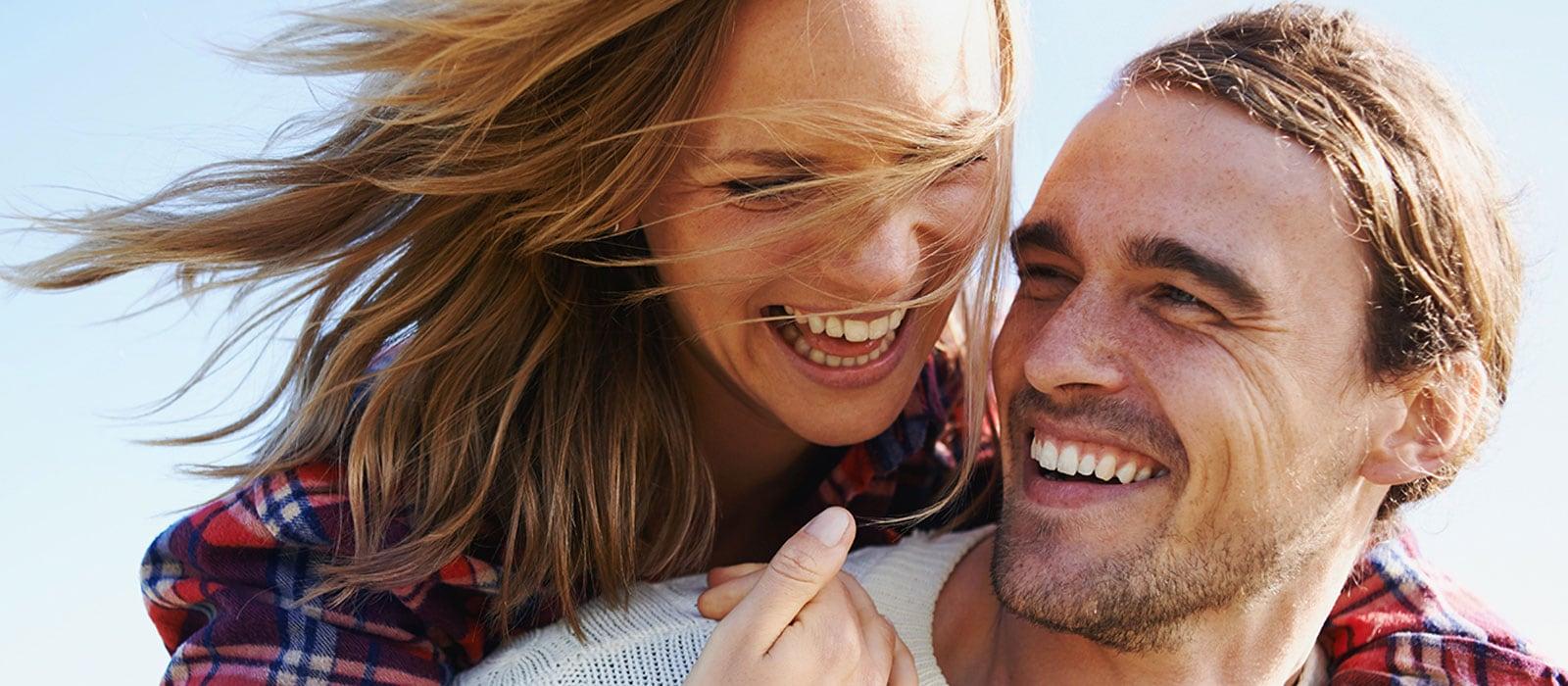 banner-pareja-feliz-dental
