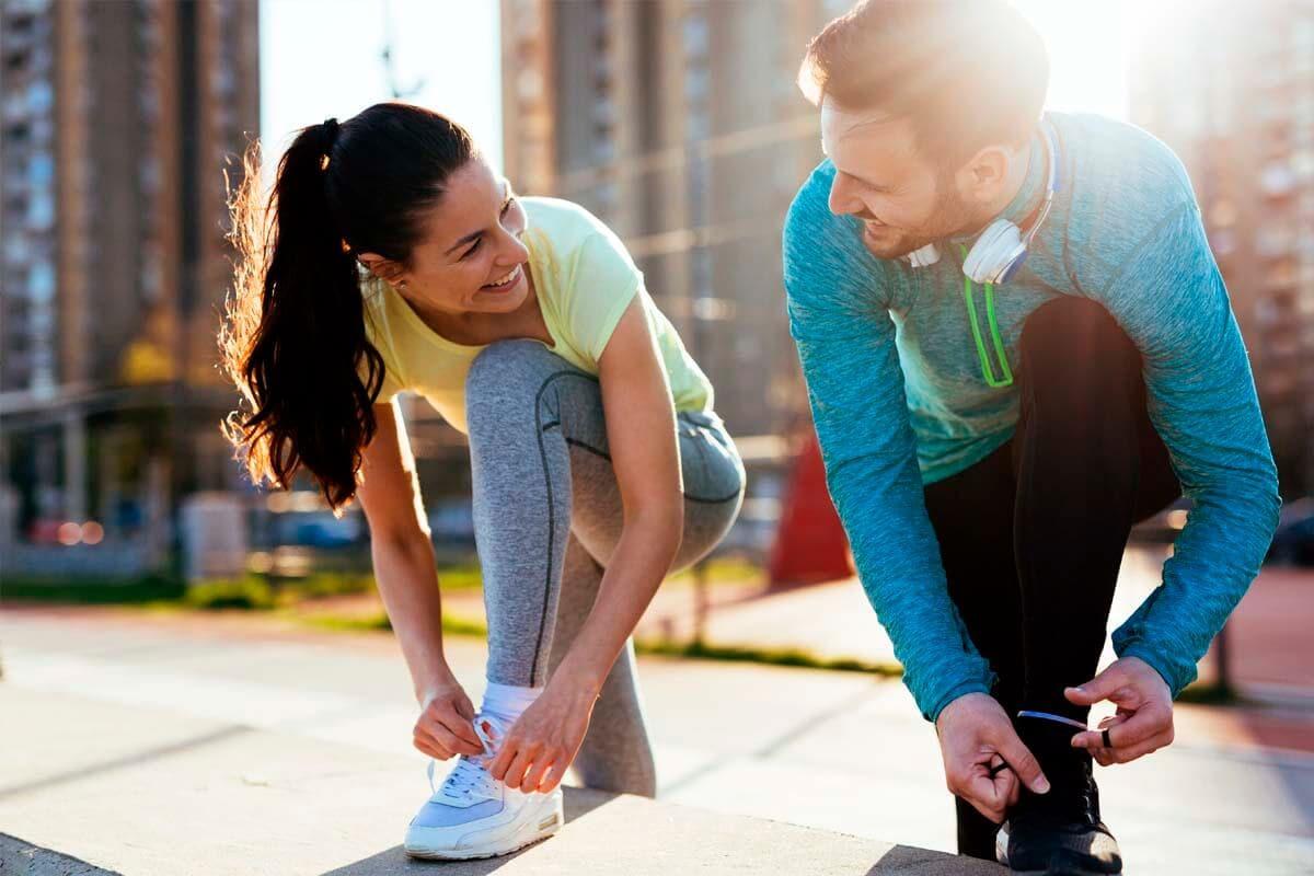 ¿Cómo afecta la salud dental al rendimiento deportivo?