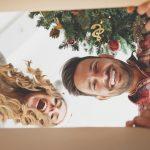 navidad dentista en linares