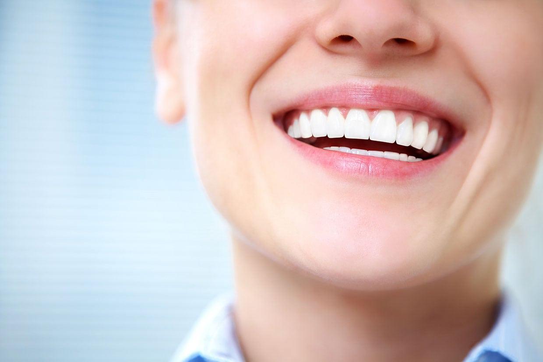 periodoncia en linares