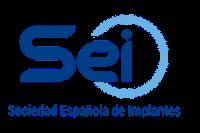 imagen de sociedad española de implantes linares