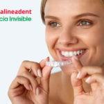 Ventajas de la Ortodoncia Invisible con Alineadent