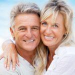 Todo lo que necesitas saber acerca de implantes dentales
