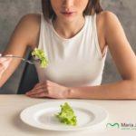 ¿Cómo se relacionan la alimentación y la salud bucodental?