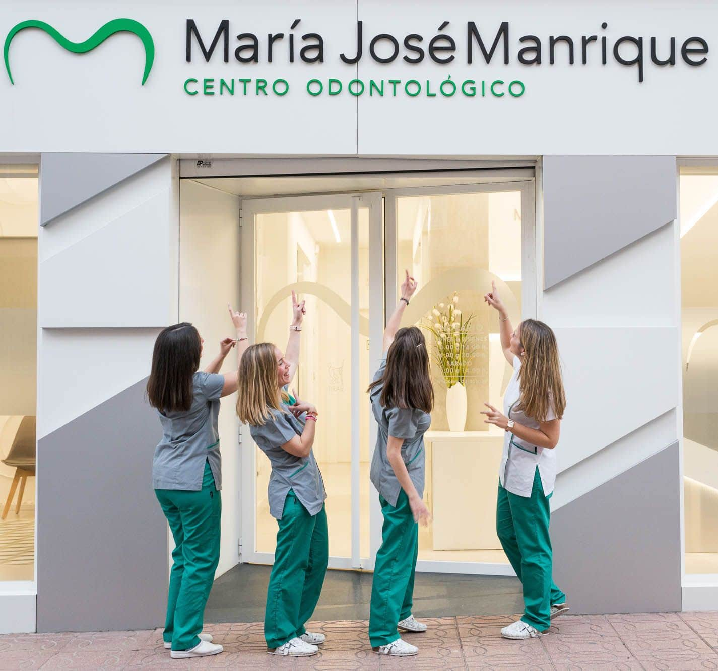 implantologia-dental-en-maria-jose-manrique