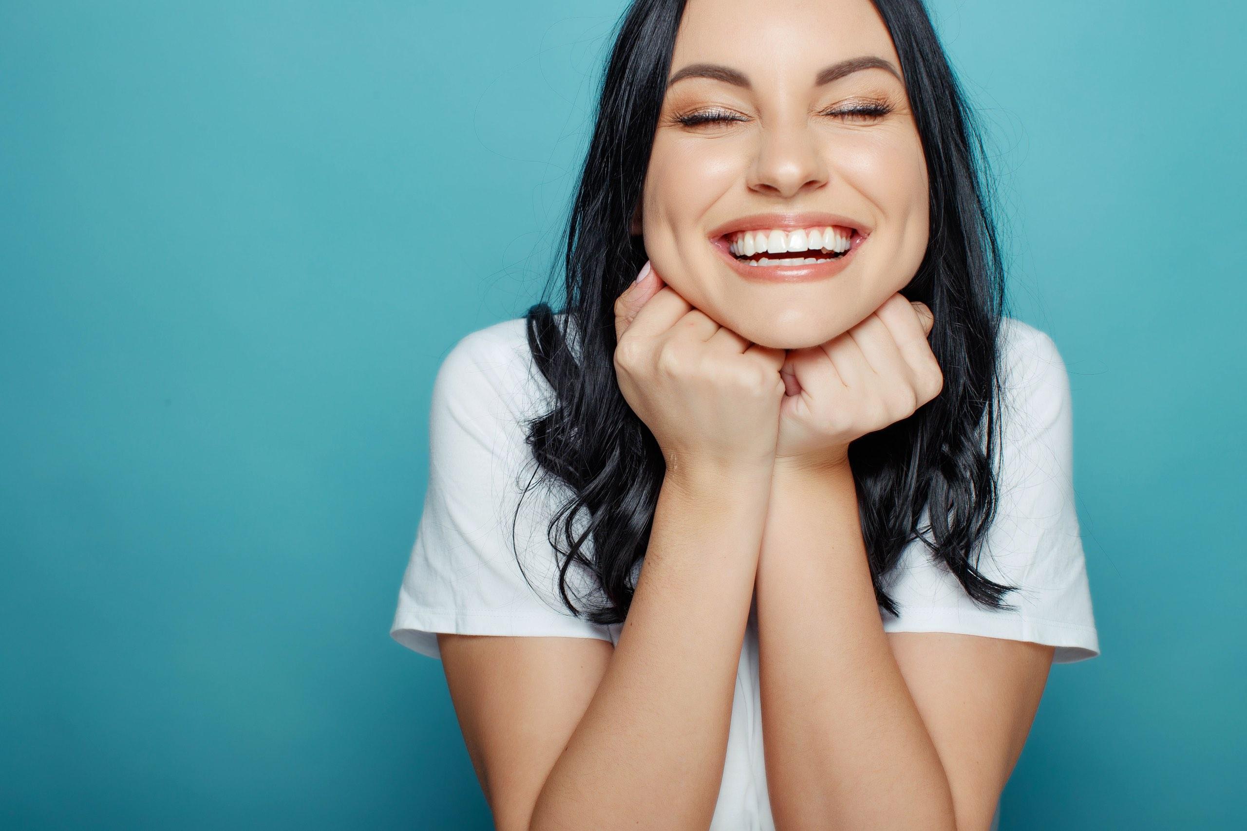imagen de dental linares filosofia slow clinica dental