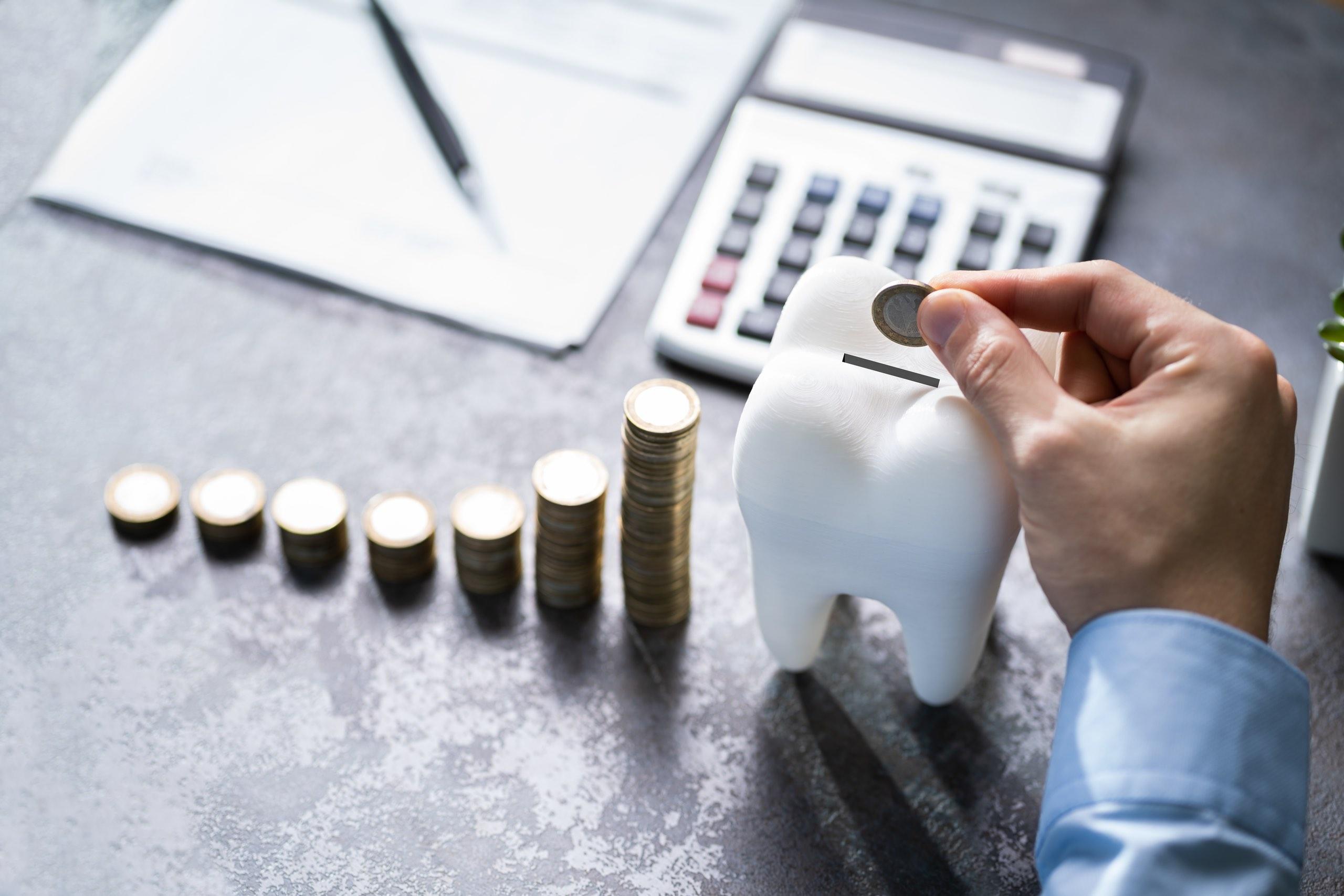 imagen de pago a tu medida financiacion clinica dental linares