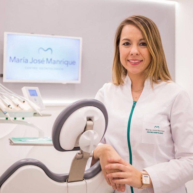imagen de clinica_maria_jose_manrique